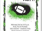 Superbowl Party Invitations Football Tailgating Quotes Quotesgram