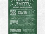 Superbowl Party Invitations Party Invitations Free Download Super Bowl Party