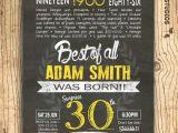Surprise 30th Birthday Invitations 30th Birthday Invitations Wording Funny