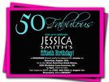 Surprise 50th Anniversary Party Invitations 50th Surprise Birthday Party Invitations Dolanpedia