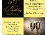 Surprise 50th Anniversary Party Invitations Surprise 50th Birthday Party Invitations Wording Free