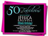 Surprise 50th Birthday Invites 50th Surprise Birthday Party Invitations Dolanpedia