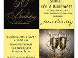 "Surprise 50th Birthday Party Invites Surprise 50th Birthday Party Invitations 5 25"" Square"