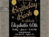 Surprise 60th Birthday Invitation Wording Ideas 17 Best Ideas About 60th Birthday Invitations On Pinterest
