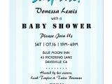 Surprise Baby Shower Invite 59 Unique Baby Shower Invitations Free Premium Templates