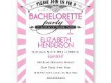 Surprise Bachelorette Party Invitations Tips for Choosing Bachelorette Party Invitation Wording