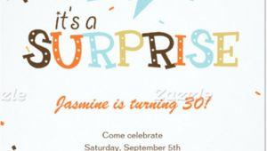 Surprise Birthday Invitation Template Vector 14 Surprise Birthday Invitations Free Psd Vector Eps