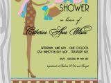 Surprise Gender Baby Shower Invitations Baby Shower Invitation Gender Neutral Baby Surprise by