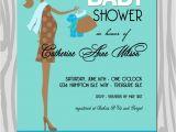 Surprise Gender Baby Shower Invitations Baby Shower Invitation Gender Surprise Gender Neutral by