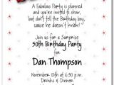 Surprise Party Invitations Ideas Shhh Red Polka Dot Surprise Party Invitations Surprise