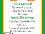 Surprise Party Invite Wording 172 Best Party Invitation Wording Images On Pinterest