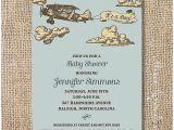 Target Baby Boy Shower Invitations Baby Shower Invitation New Baby Shower Invitations at