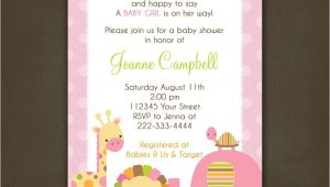 Target Baby Boy Shower Invitations Baby Shower Invitation Templates Tar Baby Shower