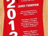 Target Graduation Invitations Class Of 2015 Graduation Invitation Photo Card Print at