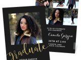 Target Graduation Invitations Custom Graduation Invitations Fold Graduation Invitations