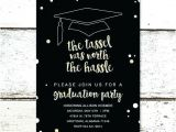 Target Graduation Invitations Target Birthday Invitations Marvelous Food Truck