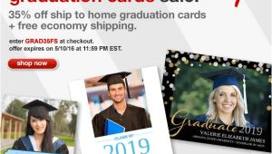 Target Graduation Invitations Target Photo 35 Off Graduation Cards Free Shipping