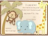 Target Invitations Baby Shower Baby Shower Invitations Baby Shower Invitations Boy