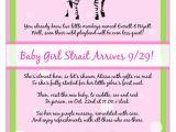 Target Invitations Baby Shower Baby Shower Invitations Tar