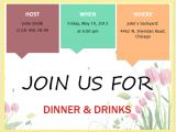 Team Party Invitation Template 13 Free Templates for Creating event Invitations In