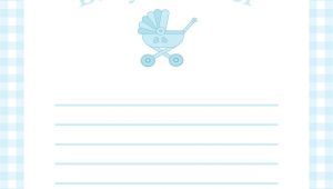 Template for Baby Shower Invitations Graduation Party Free Baby Invitation Template Card