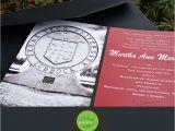 Texas Tech Graduation Invitations Texas Tech Graduation Invitations Martha Moretich