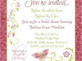 Thank You for Birthday Party Invitation Thank You Party Invitation Wording Oxsvitation Com