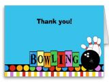 Thank You Party Invitation Template Free Bowling Party Invitation Template Download Free Clip