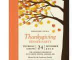 Thanksgiving Wedding Invitation Wording Elegant Thanksgiving Invitations Templates Happy Easter