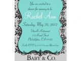 Tiffany and Co Invitations Baby Shower 204 Best Images About Tiffany and Pany Baby Shower On