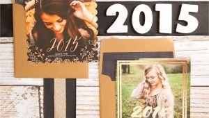 Tiny Prints Graduation Invitations Graduation On Pinterest Graduation Announcements