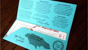 Tiny Prints Wedding Invitations Tiny Prints Wedding Invitations Sunshinebizsolutions Com