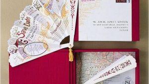Top Wedding Invitation Designers Best Wedding Invitation Cards Designs A Birthday Cake