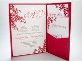 Traditional Vietnamese Wedding Invitations Wedding Invitation Wording Vietnamese Unique Vietnamese