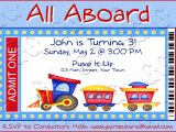Train Birthday Invitation Template 40th Birthday Ideas Train Birthday Invitation Templates Free