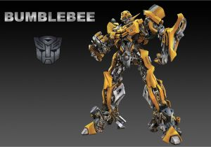 Transformers Birthday Invitation Template Printable Transformers Birthday Card Free Cakepins Com In