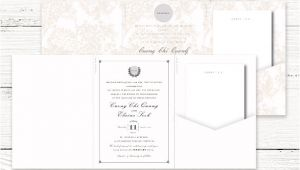 Tri Fold Wedding Invitation Template 12 Tri Fold Wedding Invitation Templates Psd Free