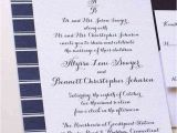 Truly Romantic Wedding Invitations Calligraphy Truly Romantic Wedding Invitations Script