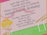 Turning 10 Birthday Invitation Wording Awesome Turning 3 Birthday Invitation Wording Templates