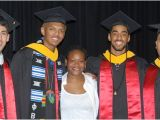 Umd Graduation Invitations Center for Minorities In Science and Engineering