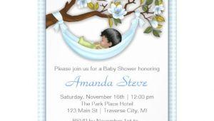 Unique Baby Boy Shower Invitations Unique Baby Boy Shower Invites 287 Unique Baby Boy Shower