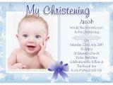 Unique Baptismal Invitation for Baby Boy Baptism Invitation Baptism Invitations for Boys New