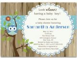 Unique Boy Baby Shower Invitations Fabulous and Unique Baby Boy Shower Invitation Bs237
