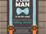 Unique Boy Baby Shower Invitations Unique Baby Shower Invitations 2015 Cool Baby Shower Ideas