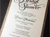 Unique Bridal Shower Invitations Wording Awesome Bridal Shower Wording Gift Card Ideas