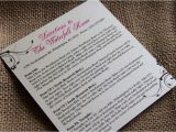 Unique Luxury Wedding Invitations Adorned with Embellishments Email Wedding Invitation Content Tags Invitations and