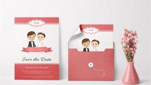 Unique Wedding Invitation Card Template Unique Wedding Invitation Card Design Template In Word