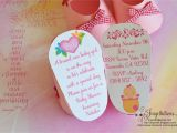 Unusual Baby Shower Invitations 301 Moved Permanently