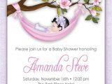 Unusual Baby Shower Invitations Girl Baby Shower Invitations Unique Baby Shower Invitation