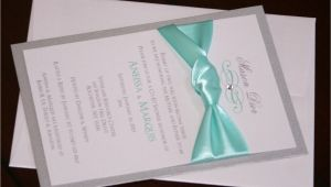 Upscale Baby Shower Invitations Upscale Baby Shower Invitations theruntime Com
